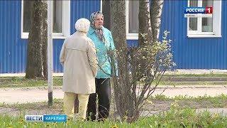 Парламентарии поддерживают сохранение северных льгот в Карелии