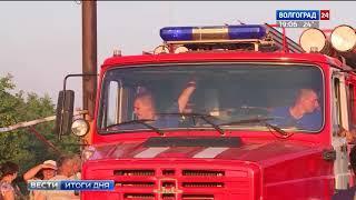 За нарушение правил пожарной безопасности штрафы увеличены вдвое