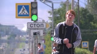 События Череповца: ремонт дорог, новый кадетский класс, «Цветущий город»