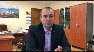 Когда будет восстановлена работа электротранспорта в Рыбинске: новые подробности