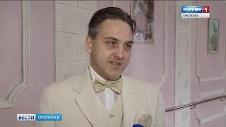 В Смоленске назвали «Преподавателя года» среднего профобразования