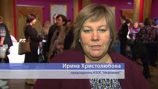 6 городских территорий в этом году благоустроят в Омске