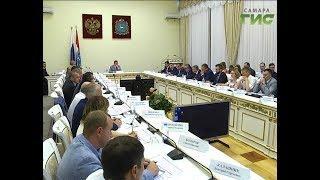 Крупнейший завод по производству сыраможет бытьпостроен в Тольятти
