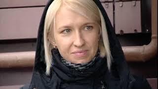 Жители одной из новостроек Ярославля уже 4 месяца живут без газа и горячей воды