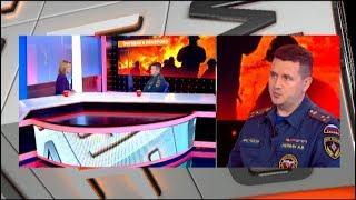 «Мнение»: может ли трагедия в кемеровском ТЦ повториться на Алтае?