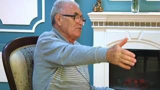 """Игорь Ройтман: И бригадир сказал: """"Иди в культуру, на фабрику всегда вернуться успеешь!"""""""