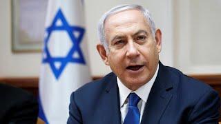 """""""Израиль - дом еврейского народа"""""""