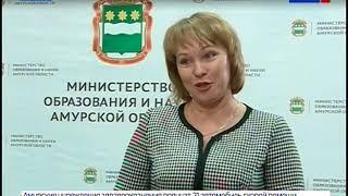 Интервью С Яковлева
