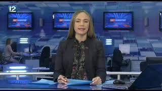 Омск: Час новостей от 1 ноября 2018 года (11:00). Новости