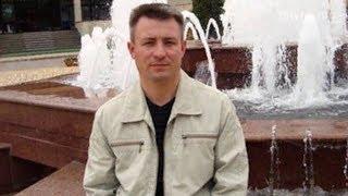 Приговор за взятку сотруднику ФСИН