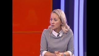 Медицинский психолог Елена Сиделева: люди сейчас более открыты