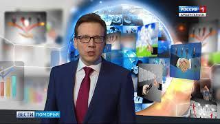 «Открытая среда» будет посвящёна современным технологиям в цифровом телевещании