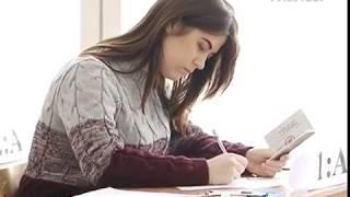 ЕГЭ по информатике и географии досрочно сдали более 300 учеников