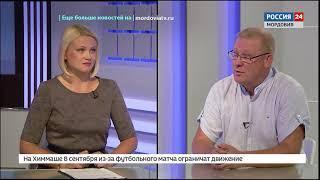 Александр Тараканов   старший тренер СДЮСШОР по борьбе имени А В  Мишина