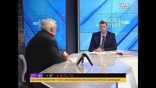 ИНТЕРВЬЮ: Д. Петров об изменениях автобусных маршрутов