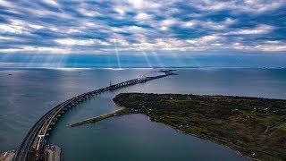 Морские разногласия: кому выгоден конфликт России и Украины в Азовском море?
