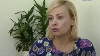Комментарий министерства образования по ЧП в Комсомольске