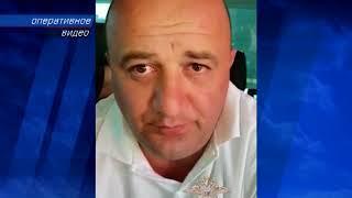 Подозреваемые в совершении разбойного нападения на Алуштинского предпринимателя задержаны