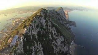 Испания проголосует против из-за Гибралтара
