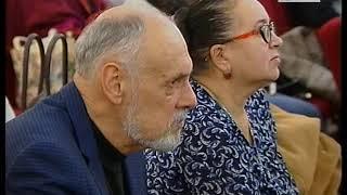 На посту руководителя музея видят Светлану Мельникову
