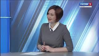 Вести - интервью / 19.10.18