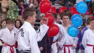 Омичи выиграли главный приз в чемпионате и первенстве Сибирского федерального округа