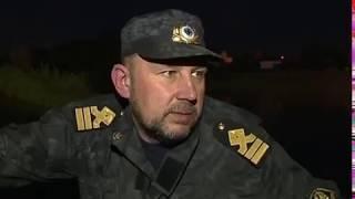 В Ярославской области проходят рейды по выявлению нарушителей правил рыболовства