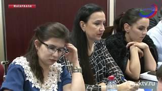В Дагестане проголосовали почти 90% избирателей