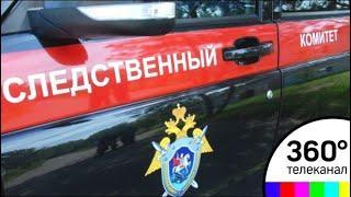 Новый фигурант уголовного дела о пожаре к Кемерово отправлен под стражу