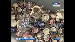 Вести Санкт-Петербург. Выпуск 17:40 от 30.08.2018
