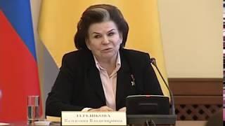 На поддержку садоводческих товариществ из областного бюджета выделено более 4,5 миллионов рублей