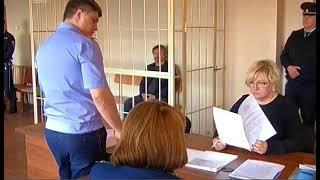 Директора театра НХТ, который сдал топ-чиновника Гордумы, оставили под арестом