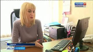 Около 15 жителей республики в этом году стали жертвами Интернет злоумышленников в сфере ОМС