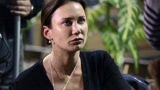 Что рассказала Екатерина Белых о деле своего мужа в интервью RTVI