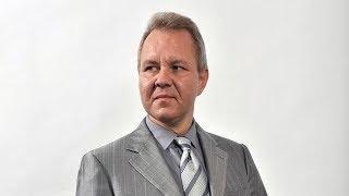 Владислав Иноземцев: фондовый рынок в России не играет фундаментальной роли, в отличие от США