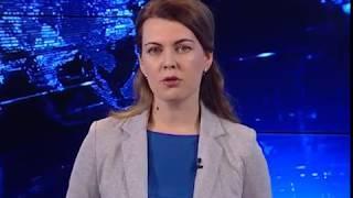 Автомобиль сбил двух пешеходов в центре Ярославля