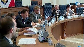 Общественники обсудили, как обеспечить успех переписи населения-2020 на основе опыта Новгорода