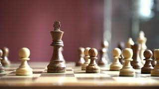 Югорские шахматисты стали чемпионами обыграв крымчан и москвичей