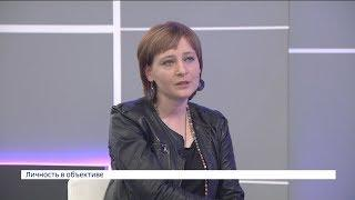 Культура. Анна Кабисова