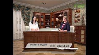 """""""Территория права"""" (выпуск №70)"""