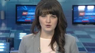 Омск: Час новостей от 13 марта 2018 года (14:00). Новости.