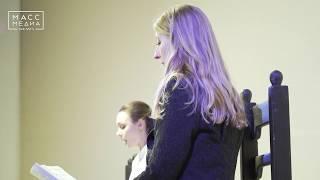На Камчатке презентовали  пьесу «Общая земля» | Новости сегодня | Происшествия | Масс Медиа