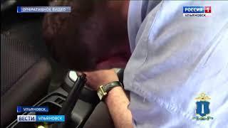 Арестовали подозреваемых в сбыте фальшивок