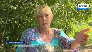 Солнечные выходные ознаменовались шестью смертями в ДТП в Приморье