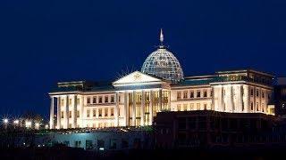 Как Грузия готовится к последним прямым выборам президента