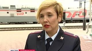 Лабораторию по выращиванию конопли ликвидировали полицейские в Иркутском районе