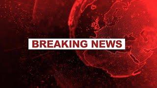 Взрыв в Техасе - один человек ранен
