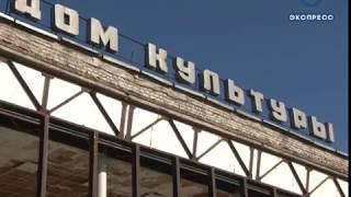 В Бековском районе приступили к ремонту социально значимых объектов