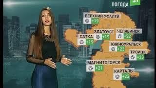 Прогноз погоды на 27,28,29 сентября
