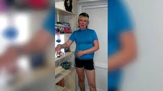 Любовники убили мать двоих детей в Подосиновце, приговор  Место происшествия 17 04 2018